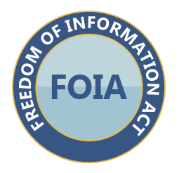 FOIA:Freedom of Information Act