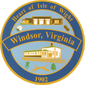Town of Windsor Logo