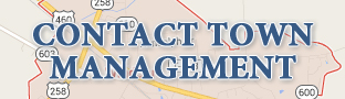 Contact Town Management