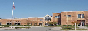 Windsor High School